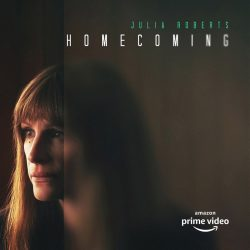 critica-de-la-serie-homecoming-amazon-prime-julia-roberts