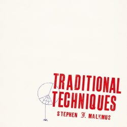 critica-disco-traditional-techniques-stephen-malkmus-2020