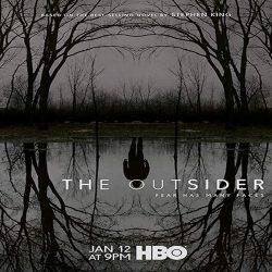 critica-el-visitante-the-outsider-stephen-king-2020