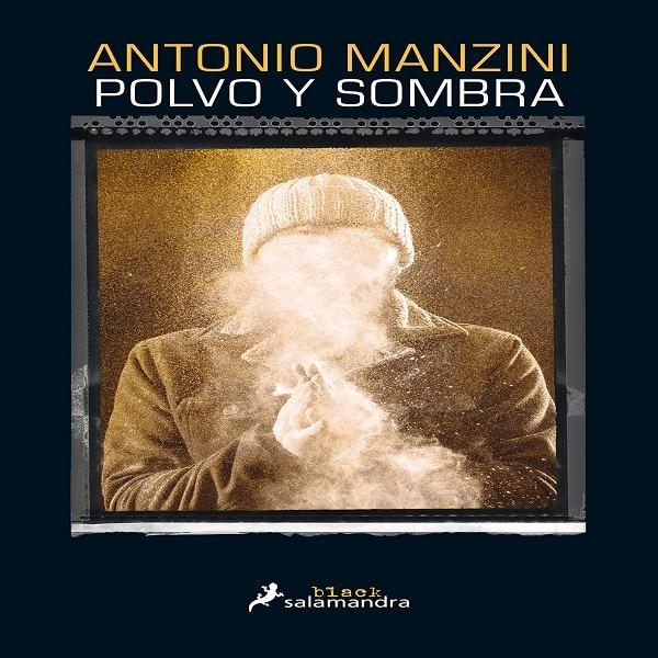 reseña-opinion-sombra-y-polvo-anotnio-manzini-2020