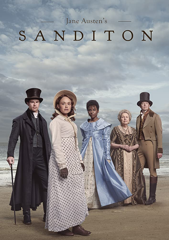 cartel-serie-sanditon