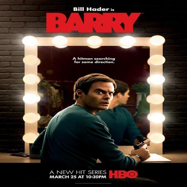 critica-primera-temporada-de-barry-serie-hbo