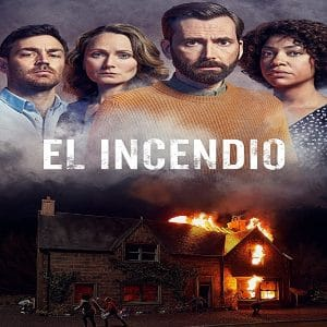 critica-serie-el-incendio-2020-filmin