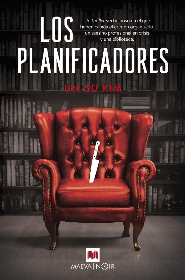 reseña-libro-los-planificadores-un-su-kim-2020-entrada