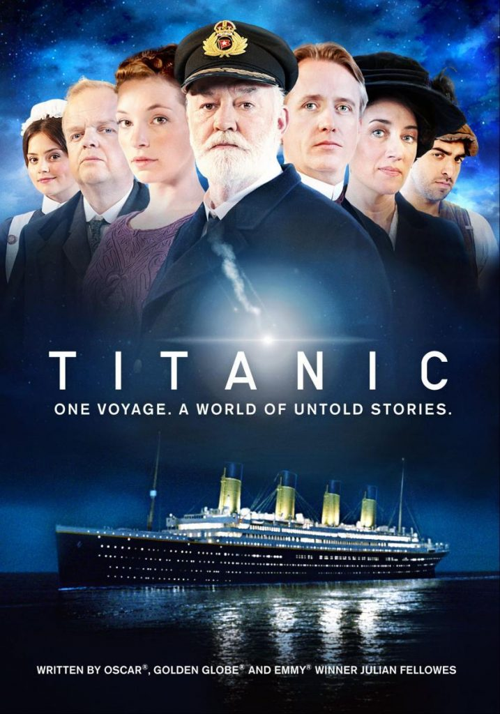 critica-mini-serie-titanic-2012-julian-fellowes