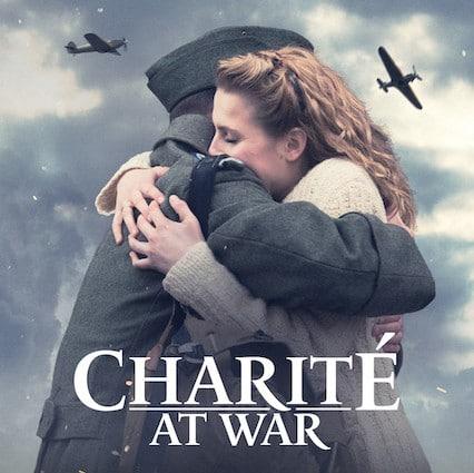 critica-serie-charité-at-war
