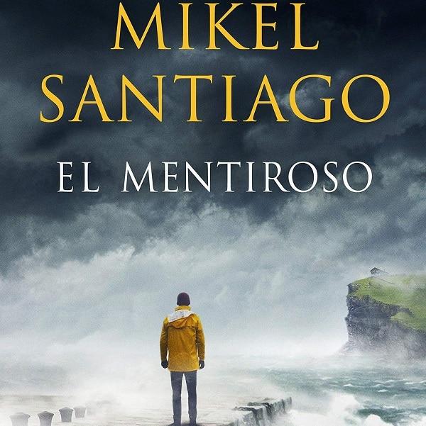 reseña-del-libro-el-mentiroso-de-mikel-santiago-2020