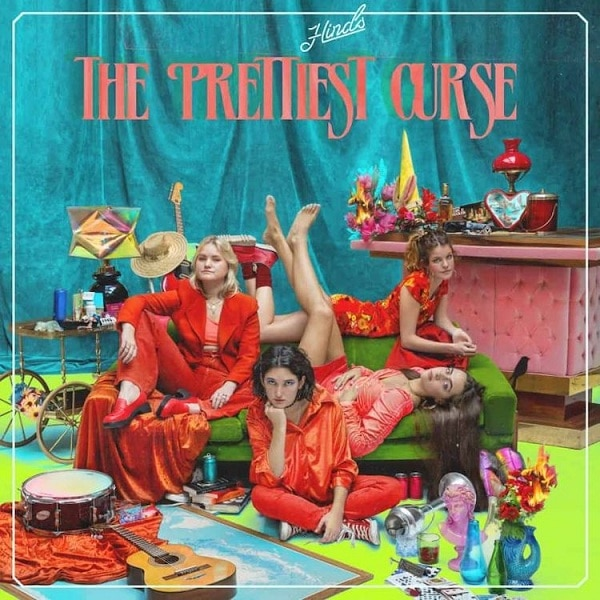 the-prettiest-curse-critica-disco-hinds-2020