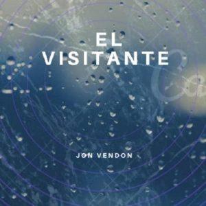 reseña-el-visitante-jon-vendon-libro-2020