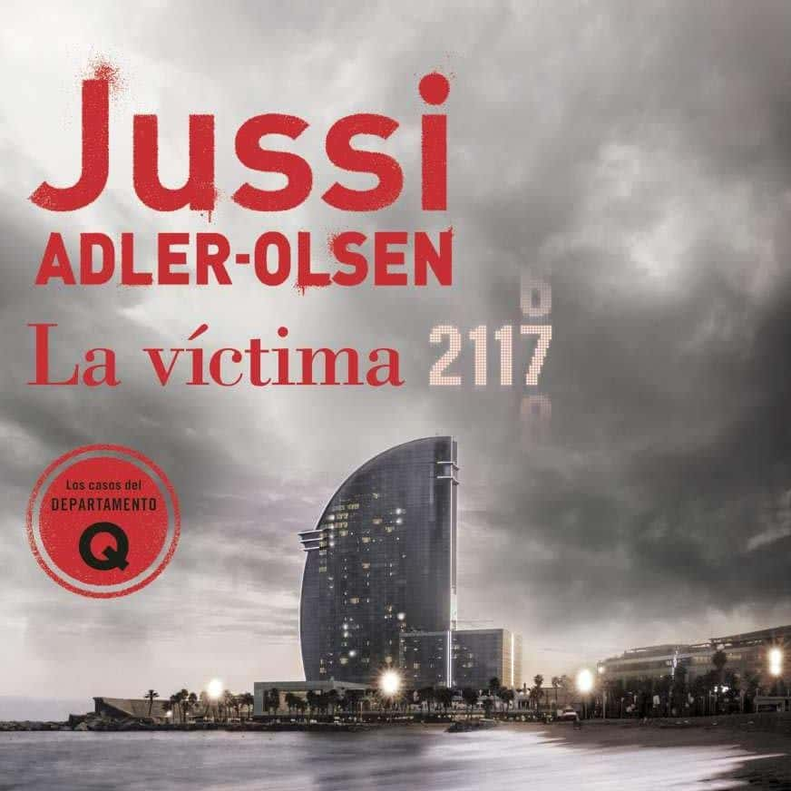 reseña-la-victima-2117-jussi-adler-olsen-2020