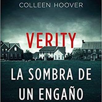 reseña-libro-verity-la-sombra-de-un-engaño-2020-colleen-hoover