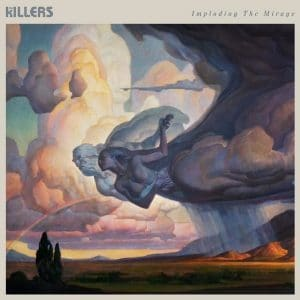 critica-imploding-the-mirage-the-killers-2020-nuevo-disco