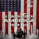La conjura contra América (HBO)