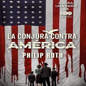 critica-la-conjura-contra-america-hbo-2020