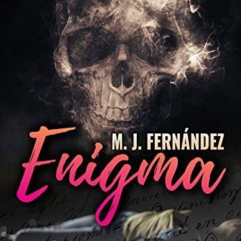 reseña-enigma-mj-fernandez-libro-2020
