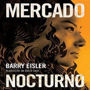 reseña-mercado-nocturno-barry-eisler-2020