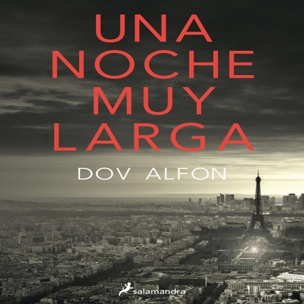 reseña-una-noche-muy-larga-dov-alfon-2020-libro-novela