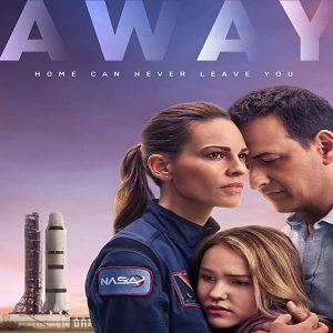 critica-serie-away-2020
