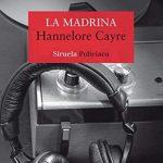 La madrina - Hannelore Cayre
