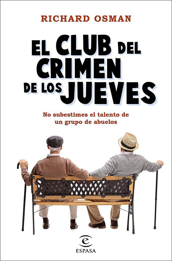 reseña-libro-club-del-crimen-de-los-jueves-richard-osman-2020
