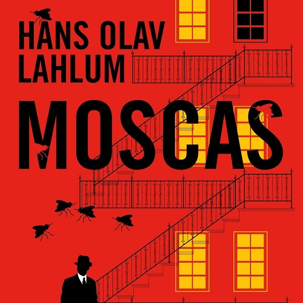 reseña-moscas-hans-olav-lahlum-2020