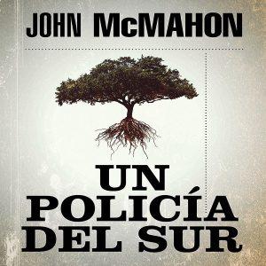 reseña-un-policia-del-sur-2020-John McMahon