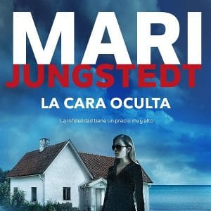reseña-la-cara-oculta-Mari-Jungstedt-2020