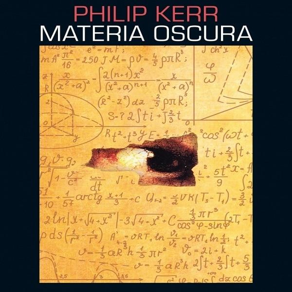 reseña-materia-oscura-philip-kerr