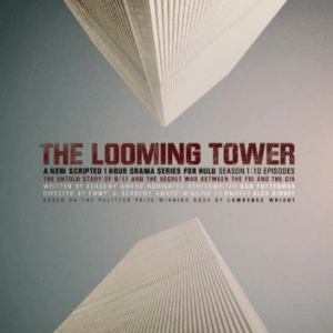 critica-serie-the-looming-tower-2018