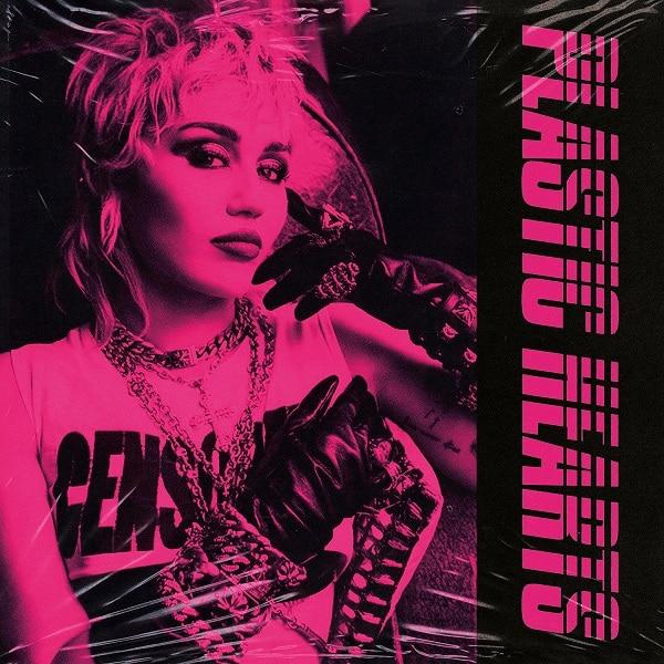 critica-disco-plastic-hearts-miley-cyrus-2020