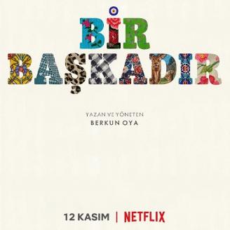 critica-Nos-conocimos-en-Estambul-2020