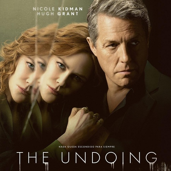 critica-The-Undoing-Miniserie-de-TV-2020