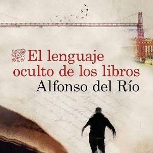 reseña-el-lenguaje-oculto-de-los-libros-2021