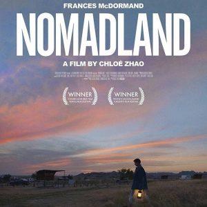critica-nomadland-pelicula-2020