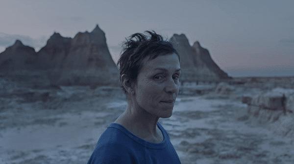 frances-mcdormand-protagonista-nomadland