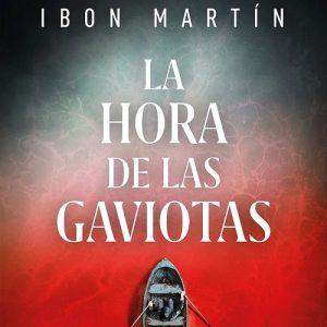 la-hora-de-las-gaviotas-ibon-martin-2020