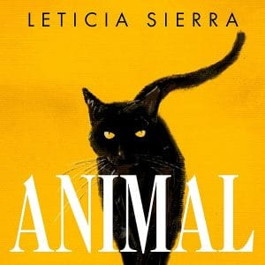 reseña-animal-leticia-sierra-2021