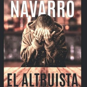 reseña-el-altruista-esteban-navarro-2020