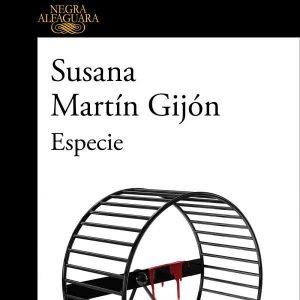 reseña-especie-susana-martin-gijon-2021