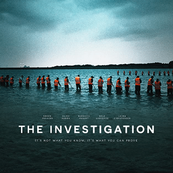 crítica-The-Investigation-El-caso-del-submarino-2020