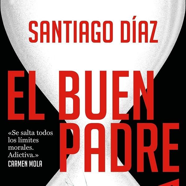 reseña-el-buen-padre-santiago-diaz-2021