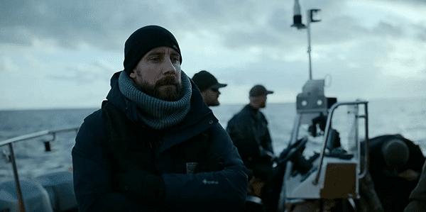serie-danesa-submarino