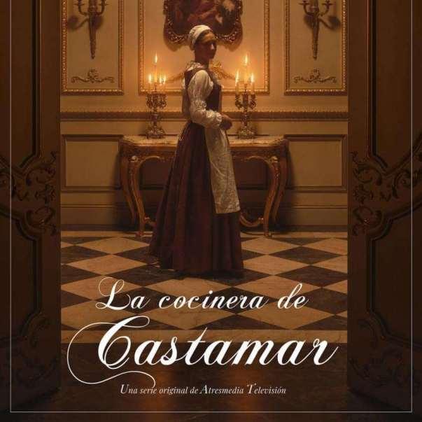 critica-La-cocinera-de-Castamar-Serie-de-TV-2021