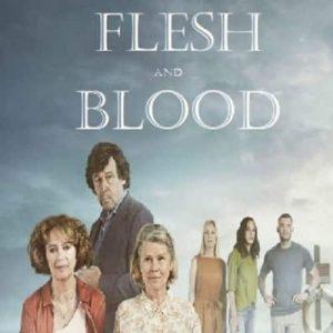 critica-flesh-and-blood-serie-tv-2020-min-min