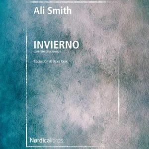 reseña-invierno-ali-smith-2021