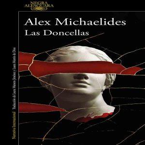 reseña-las-doncellas-alex-michaelides-2021resized