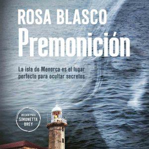 reseña-premonicion-rosa-blasco-2021-resized