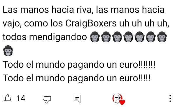 xbox haters