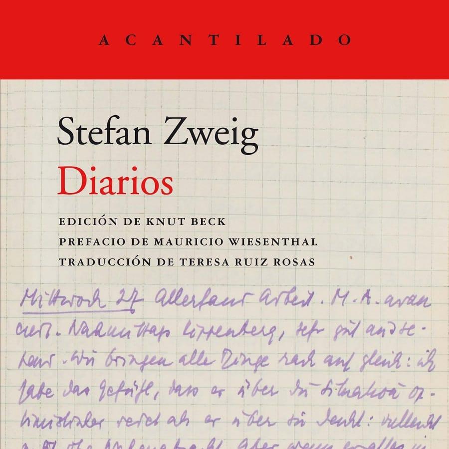 reseña-Diarios-Zweig-opinion