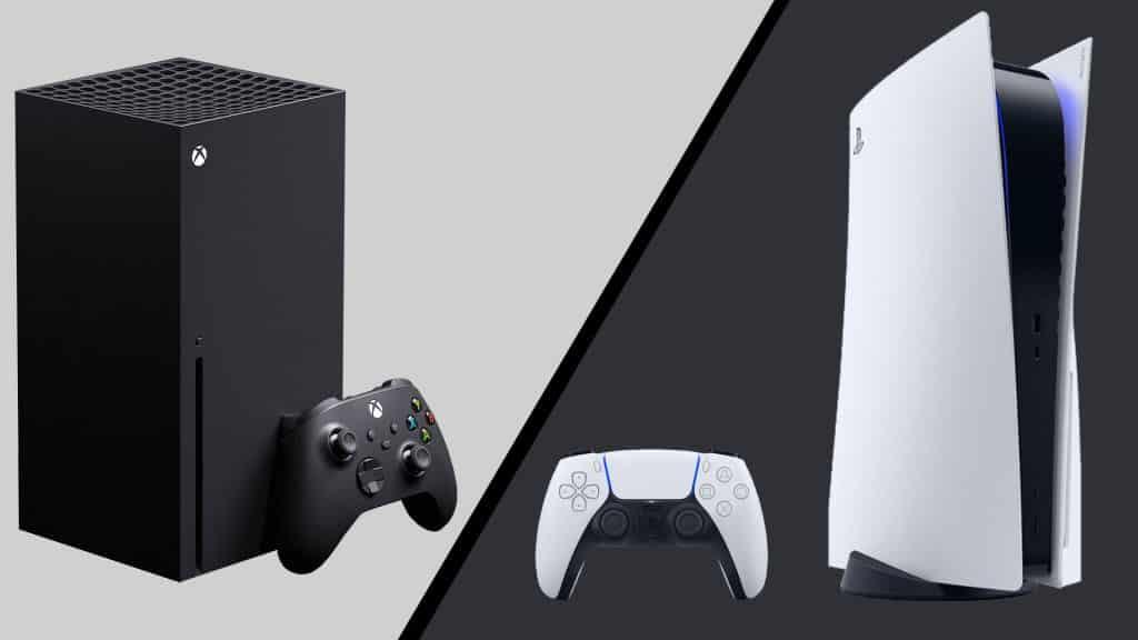 xbox-series-x-vs-playstation5-que-consola-es-mejor-2021
